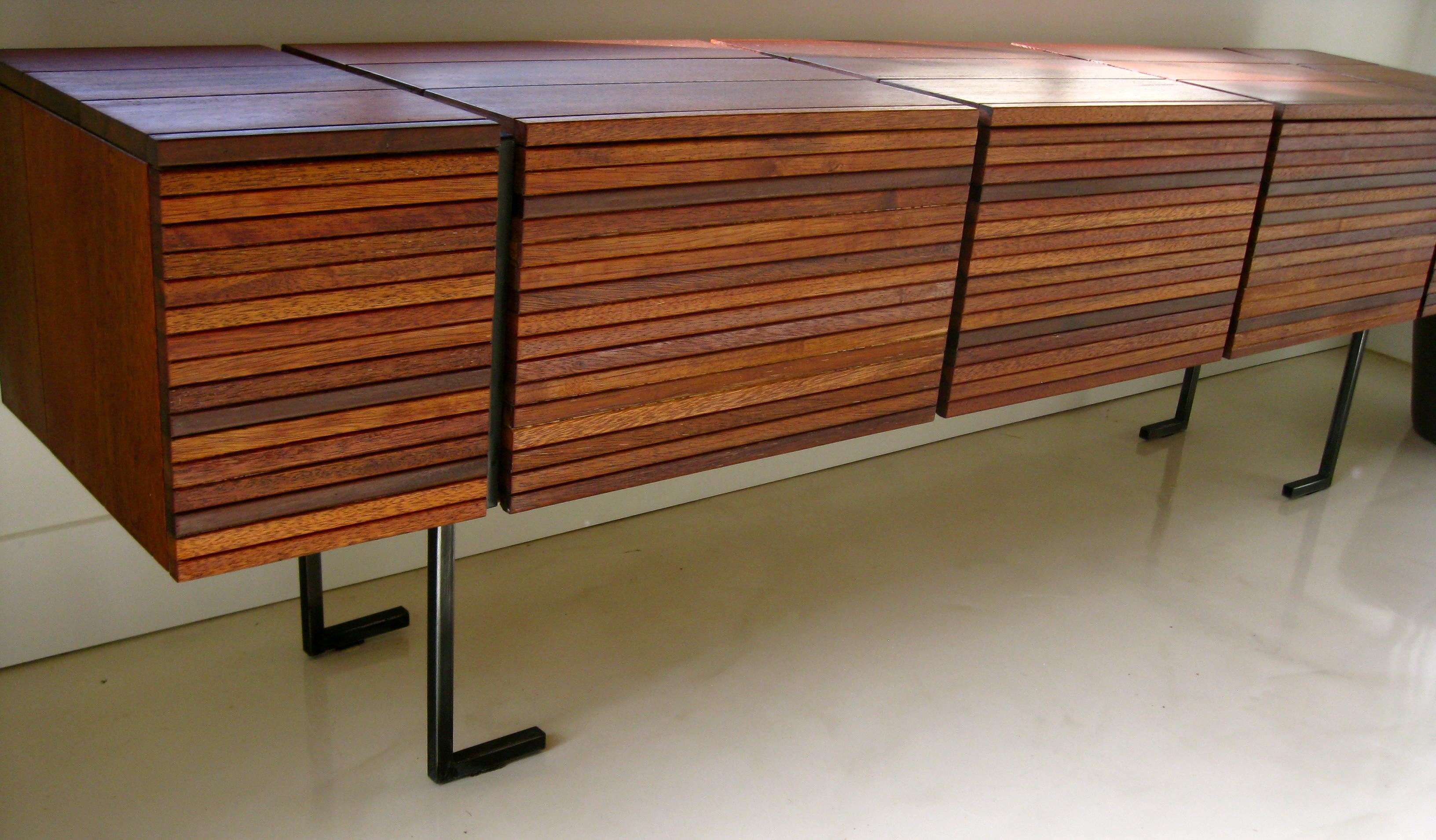 Credenza Ikea Immagini Ispirazione Sul Design Casa E Mobili