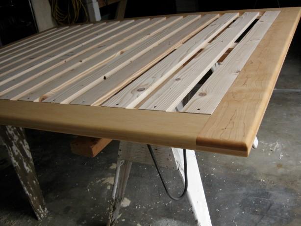 Build Japanese Platform Bed Diy Diy Pdf Metal Lean To