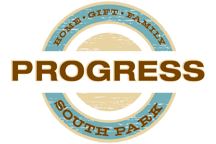 http://themodernproject.files.wordpress.com/2011/09/progresslogo1.png