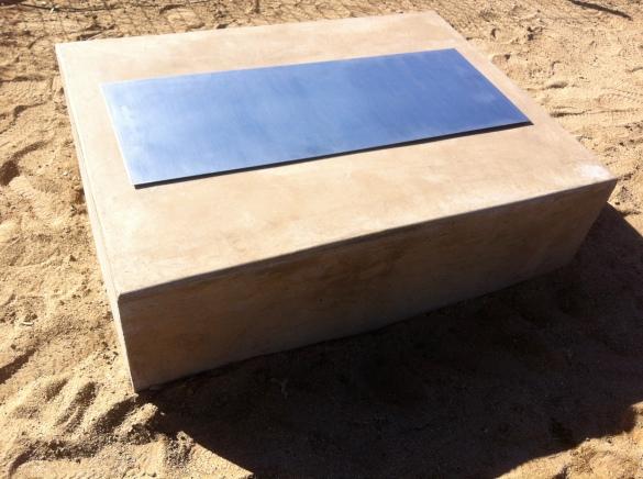 Build DIY Make a wood burning fire pit PDF Plans Wooden ...